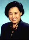 chinese Auricular medicine Acupuncturist Dr li chun huang