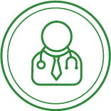 What is Auricular Medicine