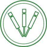 Acupuncture treatment services